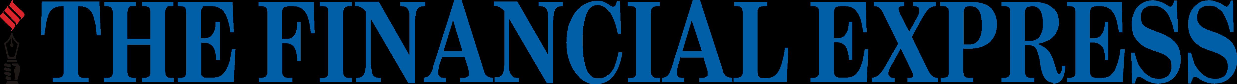 The_Financial_Express_logo